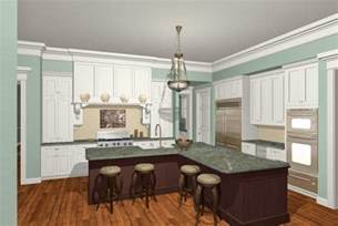 L Shaped Kitchen With Island Layout kitchen dining area on l shaped kitchen layouts with island designs
