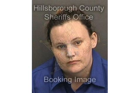 Hillsborough County Birth Records Florida Allegedly Impregnated By 11 Year Boy