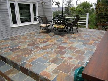 Yorba Patio And Hearth 1000 Images About Paver Driveway And Patio Remodel In