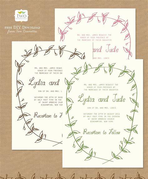 woodland wedding invites woodland wedding invitation 72 beautiful wedding invite