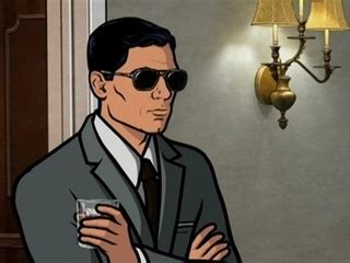sterling archer archer wiki image or sterling archer