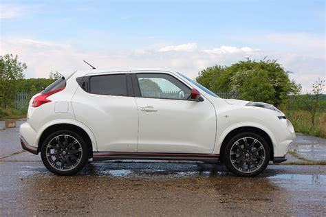 how much is the nissan juke nissan juke nismo review 2013 parkers