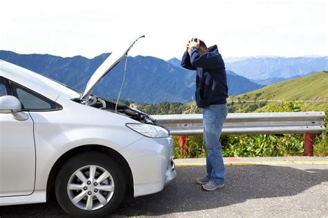 american auto shield powertrain coverage stacks up american auto shield