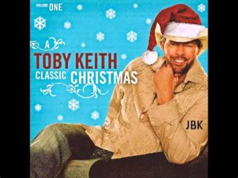 toby keith go tell it on the mountain toby keith go tell it on the mountain youtube