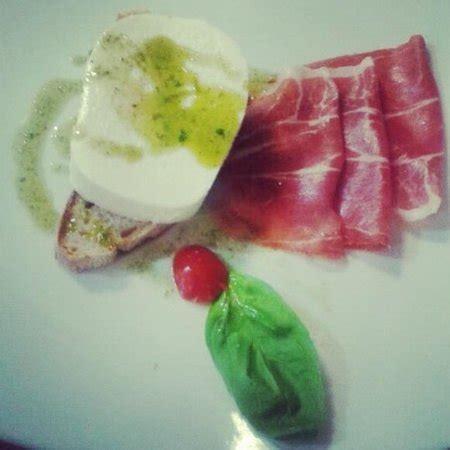 ristorante peccati di gola pavia ristorante peccati di gola in pavia con cucina italiana