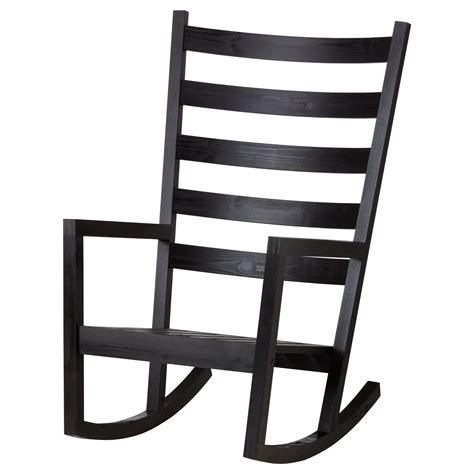 tv chair ikea best 197 tv storage combination glass doors black brown