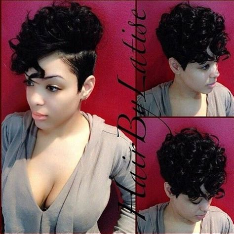 hairstyles in instagram thecutlife instagram short hair and hair style