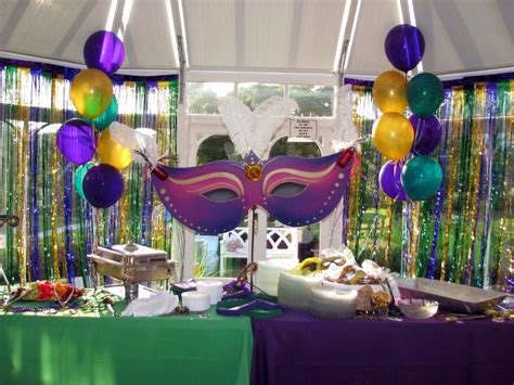 party themes mardi gras best teen party themes the ultimate list things you