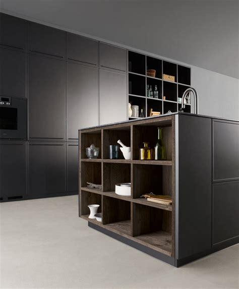 top cucine moderne cucine moderne cucine design cucine in metallo