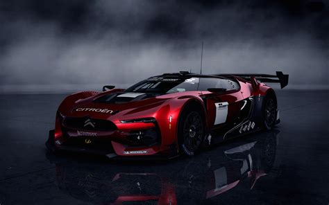 coolest car wallpaper 20 coolest car wallpaper you will like coolest car