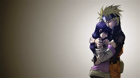 love animated couple wallpapers new hd sweet anime couple hugs new hd wallpapers new hd