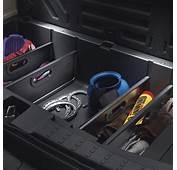 2009 2015 Honda Pilot Interior Cargo Accessories