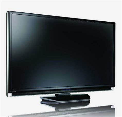 Tv Lcd Toshiba Second toshiba lcd wp3a 東芝 最安値比較 鷺