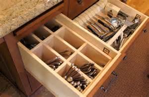 lewisville kitchen cabinet creations