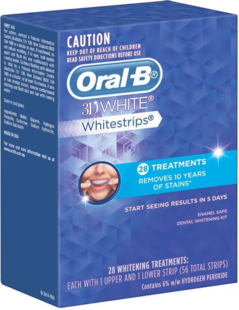 do teeth whitening lights work oral b 3d white whitestrips reviews do they work