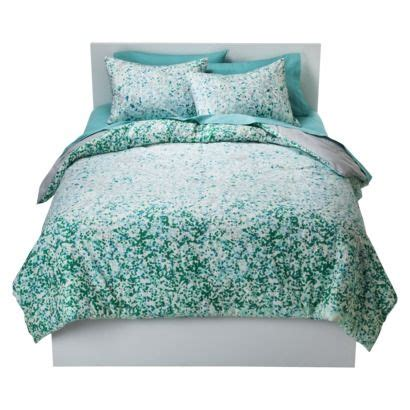 room essentials 174 ombre comforter set for the home
