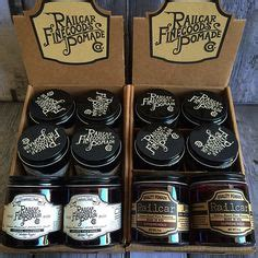 Jual Pomade Murray S Makassar imperial barber products 2720