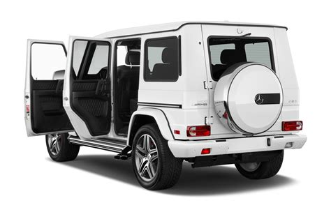 mercedes jeep class mercedes g class reviews research new used models