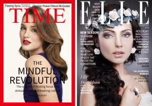 make your own magazine cover template 9 to create your own magazine cover my creative