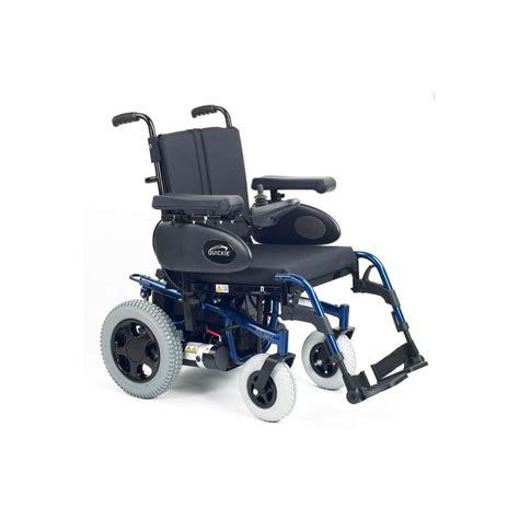 sedia rotelle elettrica sedia a rotelle elettrica