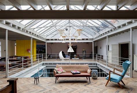 Carport Ideas 2930 by Studio Boot Hilberinkbosch Architecten