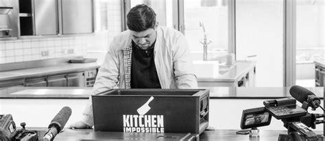 Kitchen Impossible 2017 Sendetermine 28 Kitchen Impossible 2017 Sendetermine Quot