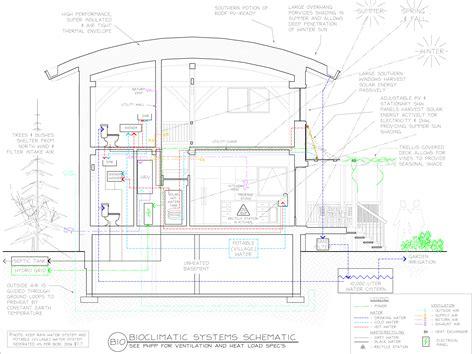 house plan dhsw077565 100 house plan dhsw077565 100 house plan dhsw077565