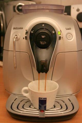 service reparatii expresoare cafea oradea  oradeahub