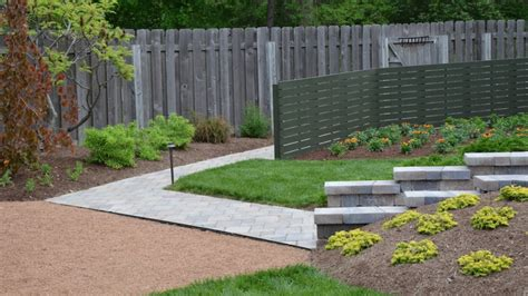 omaha landscaping company why hire a landscaping company omaha landscaping