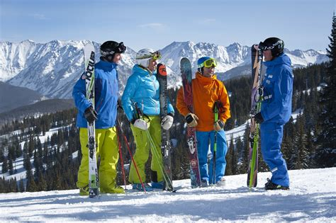 i ski and ride learn to ski or snowboard pocket communication guide books learning to ski or snowboard as an vail