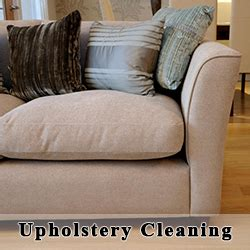 san diego upholstery cleaning barclay s carpet care