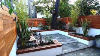 Simple Backyard Ideas For Small Yards Easy Landscaping Ideas For Small Gardens Garden Design
