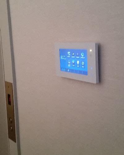 best intercom find the best home intercom systems and door intercom systems