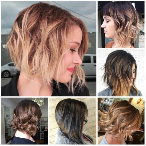 best hair color ideas trends in 2017 2018 page 2 hair highlights best hair color ideas trends in 2017