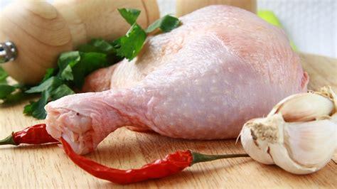 Wie Lange Kann Rohes Fleisch Im Kühlschrank Aufbewahren by Salmonellen Wenn Lebensmittel Krank Machen Themen Br De