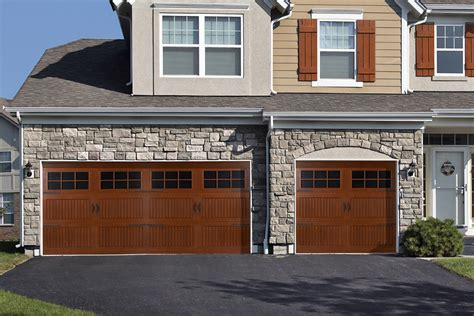 overhead door buffalo ny photo gallery ridge overhead door garage doors buffalo ny