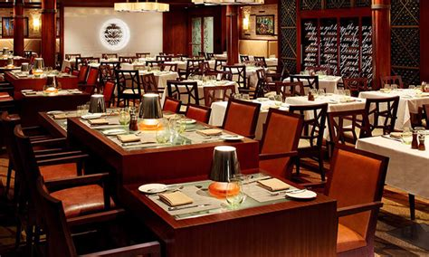 Coastal Kitchen Brunch oasis of the seas dining royal caribbean incentives