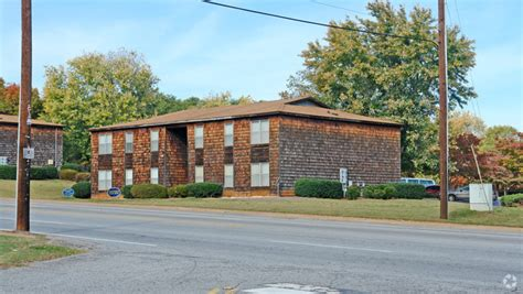 one bedroom apartments in greenville sc one bedroom apartments in greenville sc springwood