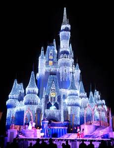 2013 dates for magic kingdom s mickey s very merry