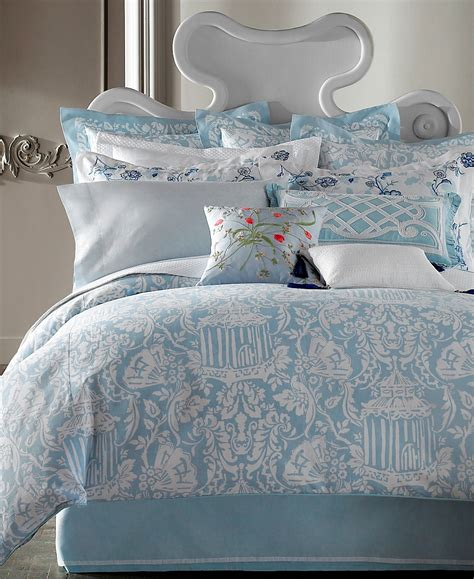 Court Of Versailles Bedding by Court Of Versailles Bedding La Dauphine Collection Court