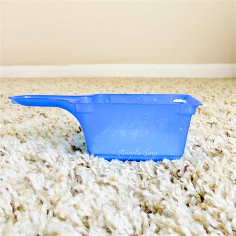 oxiclean rug cleaner the best diy carpet cleaning solutions angela says