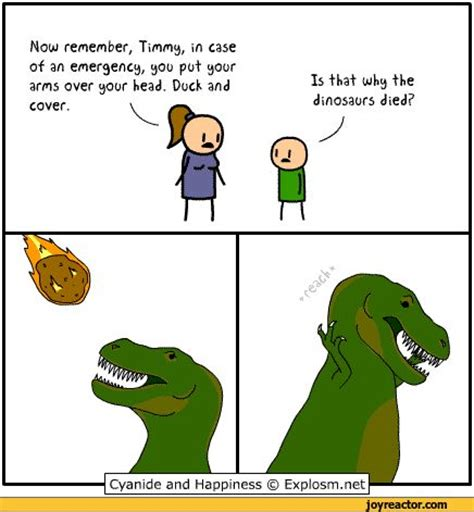 T Rex Birthday Meme - 1000 images about t rex problems on pinterest jokes