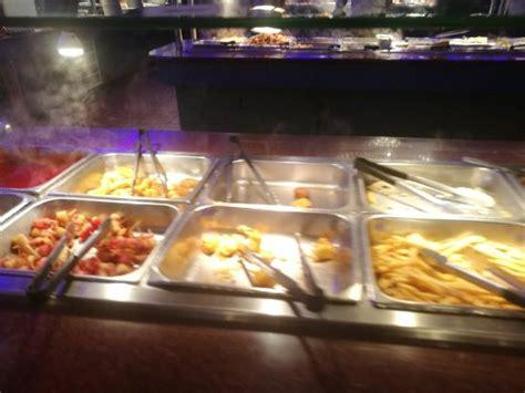 China King Buffet Chinese Restaurant 14345 Potomac 88 King Buffet