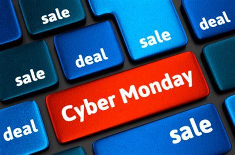cyber monday l deals just announced new cyber monday hdtv deals hd guru