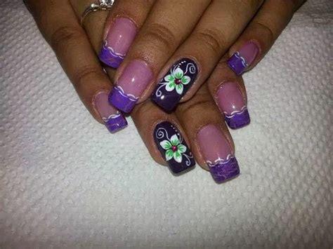 descargar imagenes de uñas acrilicas gratis ver u 241 as decoradas faciles bonitas y modernas para