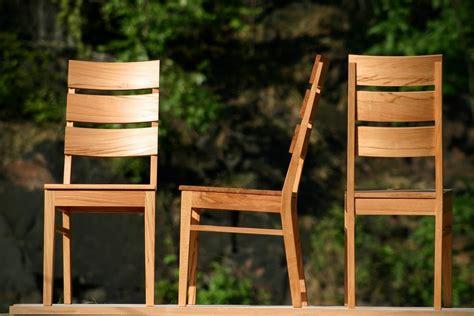 stuhl massiv stuhl kernbuche massiv deutsche dekor 2018 kaufen