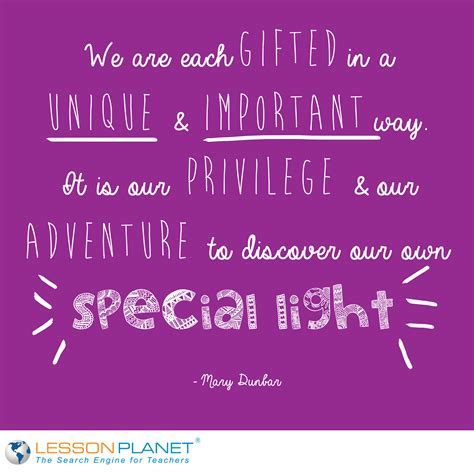 quotes about quotes about gifted learners quotesgram