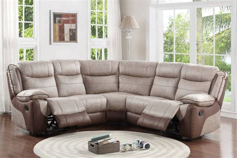 Cost Plus Sofas Cork Blackpool Home Everydayentropy Com Cost Plus Sofas