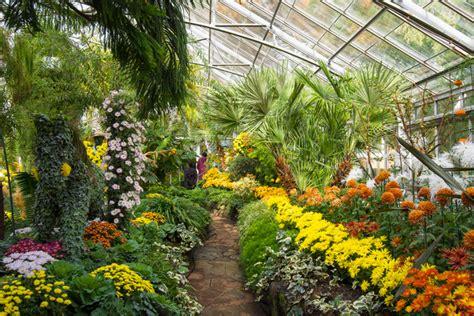 toronto indoor gardens jamie sarner