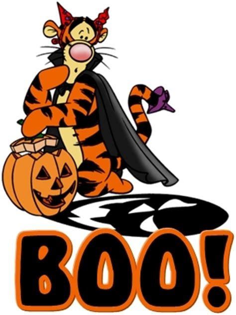 imagenes de halloween de winnie pooh tigger halloween boo winnie the pooh fan art 8680880